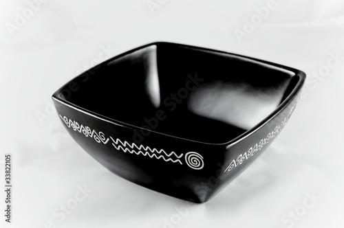 Fotografie, Obraz  Bowl