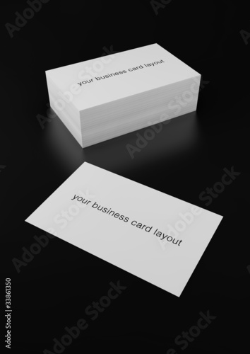 Visitenkarten Template Buy This Stock Illustration And