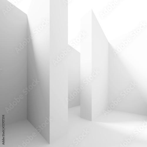 White Columns Hall - 33907384
