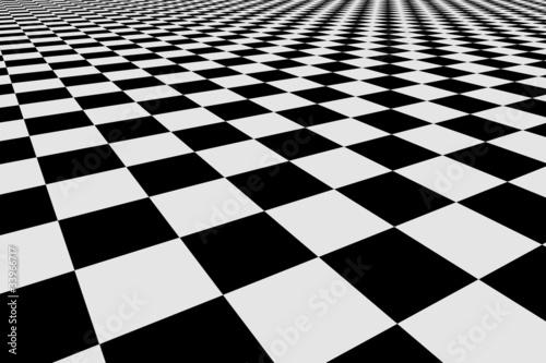 Checker. © Tsiumpa