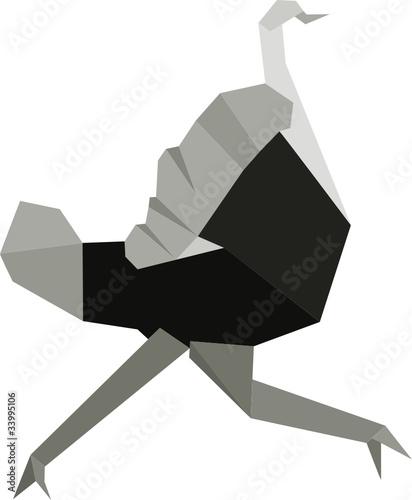 bukiet-origami