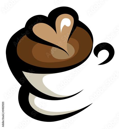 ikona-kawy
