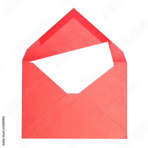 red envelope buy this stock photo and explore similar images at