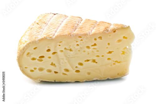 Fototapeta formaggio italiano