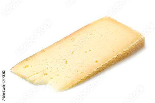 Fotografia, Obraz formaggio italiano