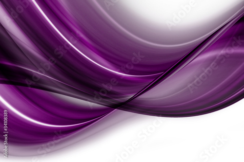 Fotografie, Obraz  abstract elegant background design with space for your text