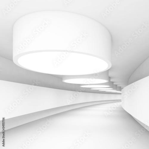konstrukcja-architektury-abstrakcyjnej