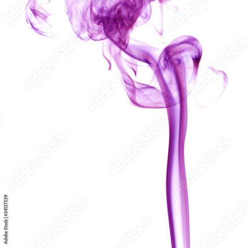 purpurowy-dym