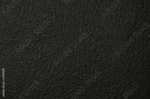 Fototapeta czarna faktura obraz
