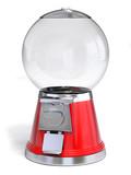 Empty gum dispencer - 34267556
