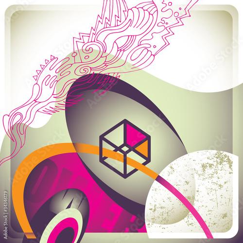 artystyczna-abstrakcja-koncepcyjna-w-kolorze