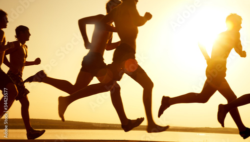 bieganie-po-plazy