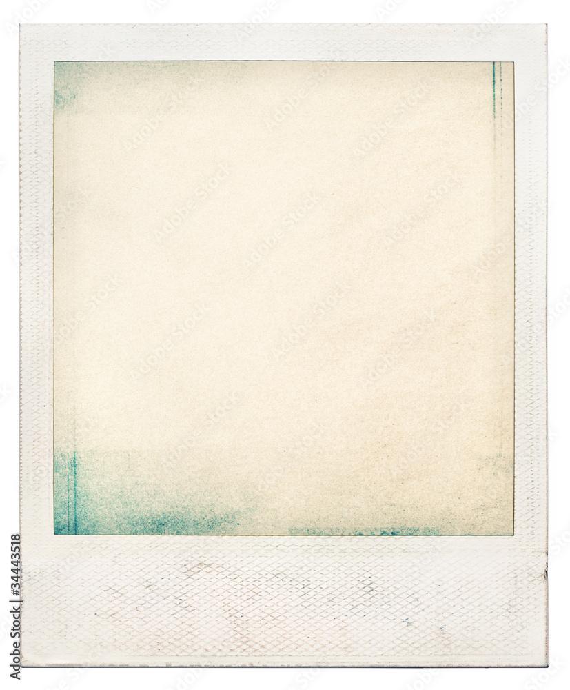Fototapety, obrazy: film background