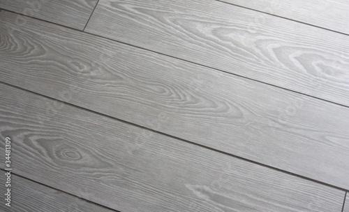 Obraz pavimento grigio - fototapety do salonu