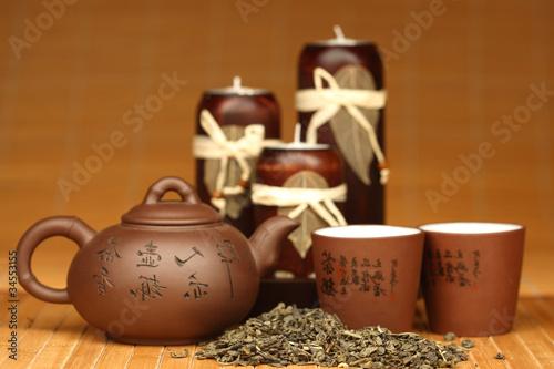 herbata-chinska