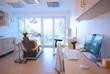 Modern Dental Room II.