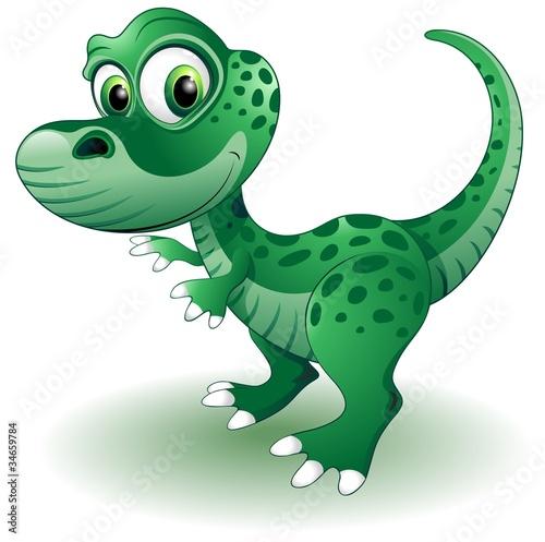 dinozaur-puppy-baby-dinosaur-vector