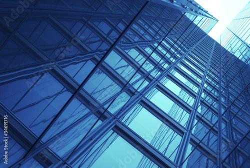 Blueglas