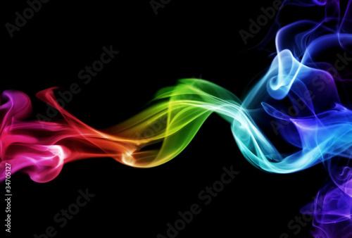 kolorowy-dym