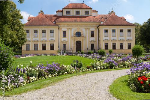 München Fototapete günstig kaufen | Fototapeten | Bildtapete ...