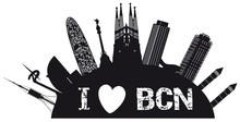 BCN GLOBAL