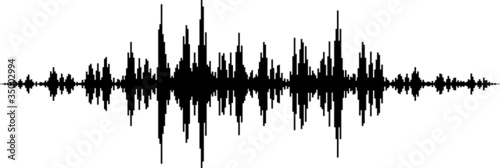 muzyka-sprawia-ze