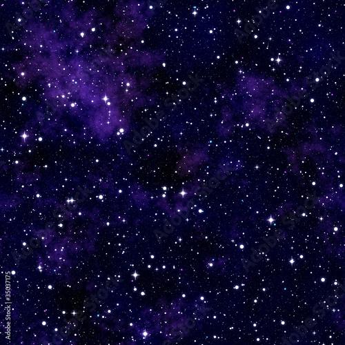 tekstura-kosmos
