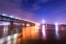 River City Wuhan