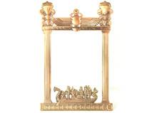 Egyptian Frame