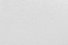 White Drywall Backgound 02