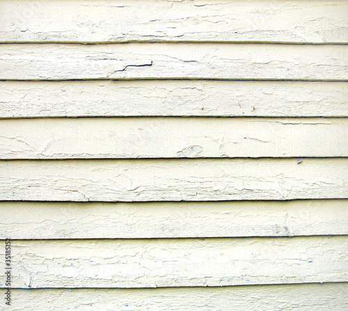 Tablou Canvas fond lame de bois