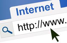 Http://www - Site Internet - Navigation Sur Le Web