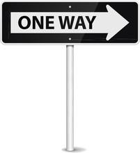 2082 One Way