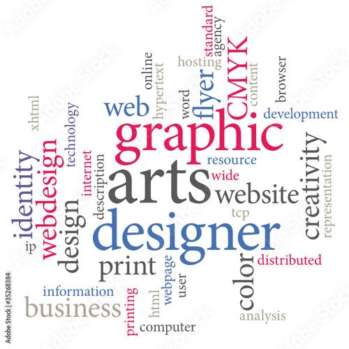 tagi-graficzne-projektanta-graficznego