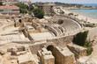 Tarraco amphitheater