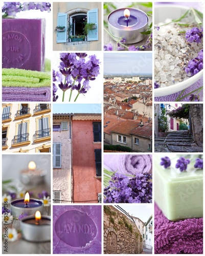 Provence #35329136