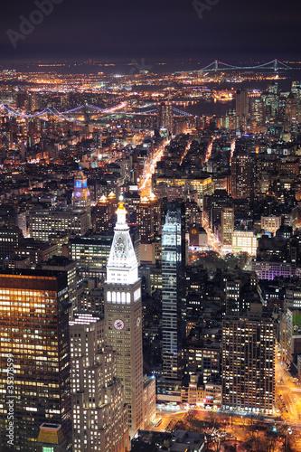miasto-nowy-jork-manhattan-linii-horyzontu-widok-z-lotu-ptaka-przy-dus