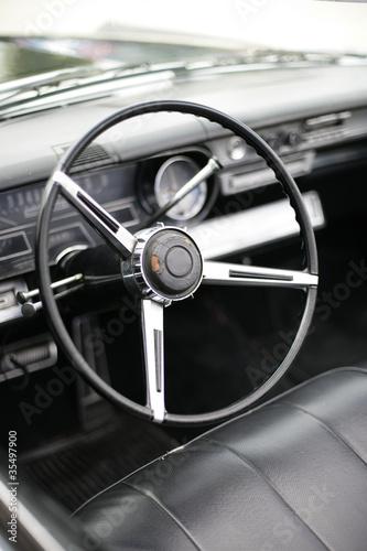 retro-road-cruiser