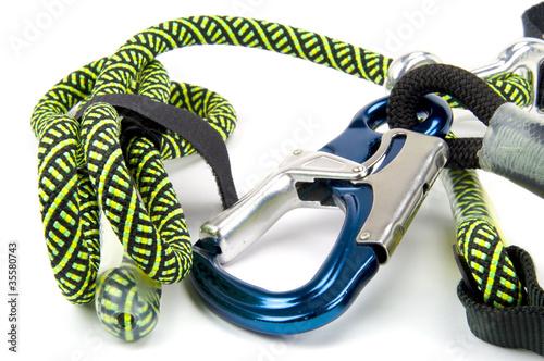 Kletterausrüstung Kaufen : So machen sie ihre kletterausrüstung bereit für die saison