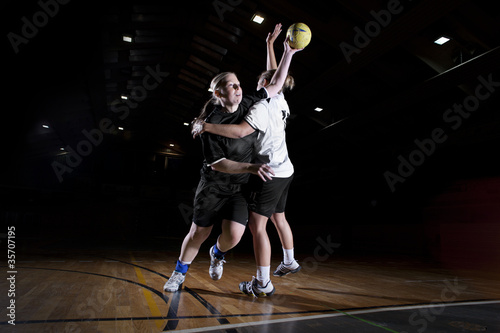 Handball_02