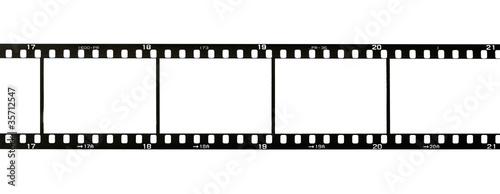 Obraz film - fototapety do salonu