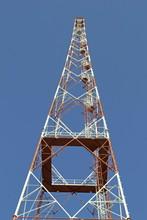 Antenna Radiotelevisiva