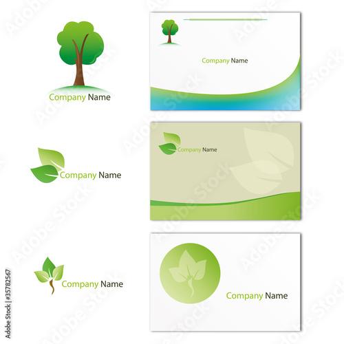 Visitenkarten 1 Buy This Stock Vector And Explore Similar