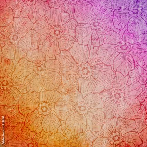 wzor-w-kwiaty