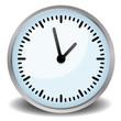 Uhr Uhren Zeit Termin Zeiger Zeitplan 3