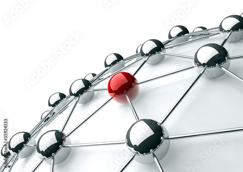 koncepcja-sieci