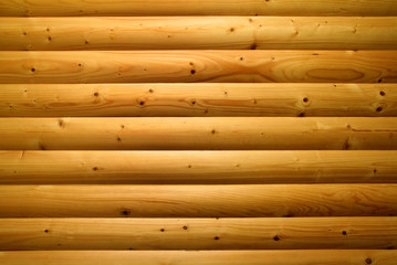 Naklejkawall of bulgin wooden planks