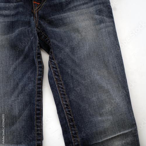Foto  Jeans