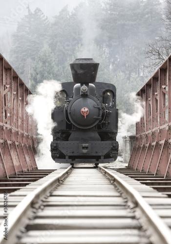 lokomotywa-parowa-cierny-balog-slowacja