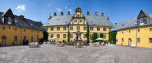 Schloss Ehringerfeld